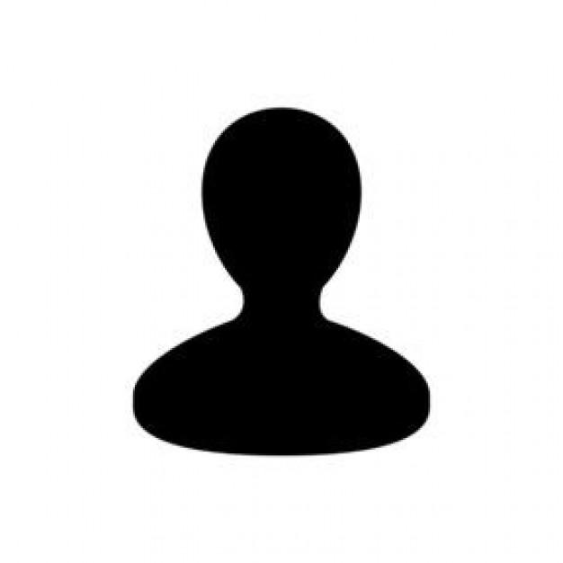 super-einfach-avatar_318-1018