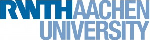 logo-rwth-aachen