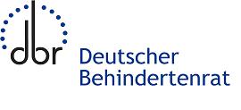 logo_deutscher_behindertenbeirat