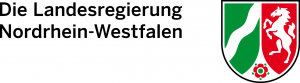 projekt_reha_der_zukunft_nrw_logo